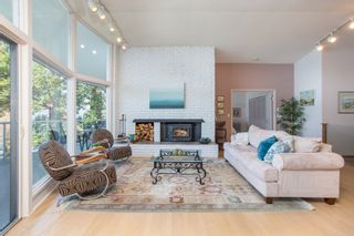 Photo 12: 51 BRUNSWICK BEACH ROAD: Lions Bay House for sale (West Vancouver)  : MLS®# R2514831