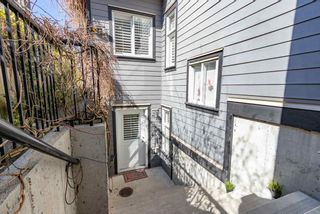Photo 32: 1532 BEWICKE Avenue in North Vancouver: Central Lonsdale 1/2 Duplex for sale : MLS®# R2560346