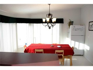Photo 3: 4626 GRAY Drive in Prince George: Hart Highlands Manufactured Home for sale (PG City North (Zone 73))  : MLS®# N205995