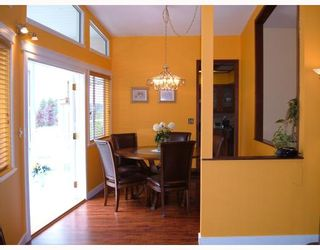 Photo 2: 1897 DAWES HILL Road in Coquitlam: Central Coquitlam House for sale : MLS®# V782314