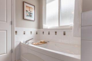 Photo 27: 3240 OSBORNE Street in Port Coquitlam: Woodland Acres PQ House for sale : MLS®# R2472632