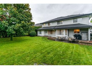 "Photo 30: 4668 218A Street in Langley: Murrayville House for sale in ""Murrayville"" : MLS®# R2519813"