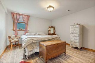Photo 26: 674198 Hurontario Street in Mono: Rural Mono House (Bungalow) for sale : MLS®# X5364291