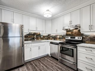 Photo 2: 109 3606 Erlton Court SW in Calgary: Parkhill Apartment for sale : MLS®# A1136859