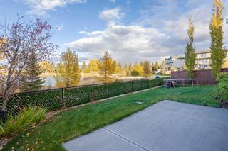 Photo 6: 34 Applewood Point: Spruce Grove House for sale : MLS®# E4266300