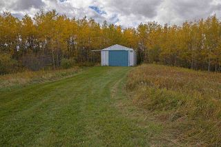 Photo 12: 22033 TWP RD 530: Rural Strathcona County House for sale : MLS®# E4230012