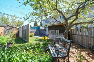 Photo 68: 2106 McKenzie Ave in : CV Comox (Town of) Full Duplex for sale (Comox Valley)  : MLS®# 874890