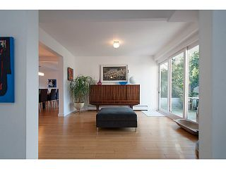 "Photo 4: 4179 SALISH Drive in Vancouver: University VW House for sale in ""Musqueam"" (Vancouver West)  : MLS®# V1102690"