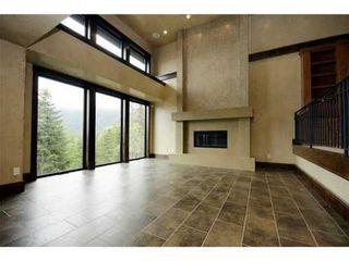 Photo 2: 2941 KADENWOOD Drive in Whistler: Home for sale : MLS®# V742905