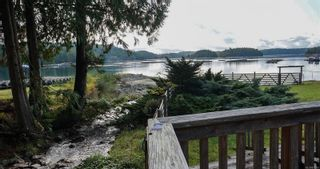 Photo 59: 969 Whaletown Rd in : Isl Cortes Island House for sale (Islands)  : MLS®# 871368