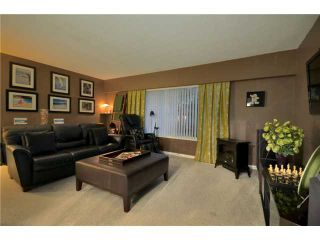 Photo 1: 5284 CLAUDE Avenue in Burnaby: Burnaby Lake House for sale (Burnaby South)  : MLS®# V920024