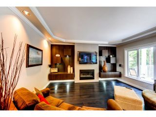"""Photo 10: 3037 BRISTLECONE Court in Coquitlam: Westwood Plateau House for sale in """"Westwood Plateau"""" : MLS®# V1026831"""