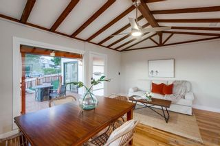 Photo 10: BAY PARK House for sale : 3 bedrooms : 1303 Dorcas St in San Diego