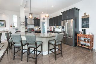 "Photo 4: 10463 MCEACHERN Street in Maple Ridge: Albion House for sale in ""Robertson Heights"" : MLS®# R2611538"