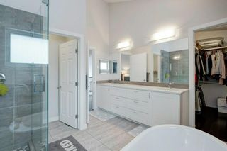 Photo 26: 140 Stratton Crescent SW in Calgary: Strathcona Park Detached for sale : MLS®# A1072152