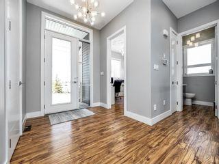 Photo 6: 401 Arbourwood Terrace: Lethbridge Detached for sale : MLS®# A1091316