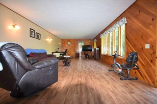 Photo 16: 9234 HIGHWAY 101 in Brighton: 401-Digby County Residential for sale (Annapolis Valley)  : MLS®# 202123659