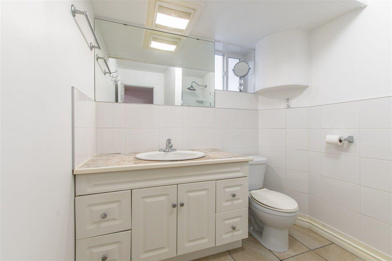Photo 15: Photos: 41780 MAJUBA HILL Road in Yarrow: Majuba Hill House for sale : MLS®# R2422343