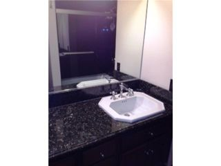 Photo 8: DOWNTOWN Condo for rent : 2 bedrooms : 235 Market Street #310 in San Diego