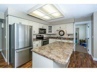 Photo 8: 32500 QUALICUM Place in Abbotsford: Central Abbotsford House for sale : MLS®# R2240933