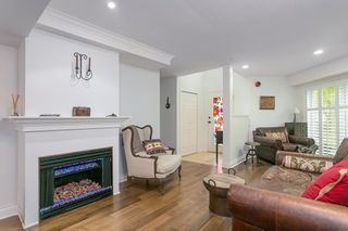 """Photo 7: 1645 MCLEAN Drive in Vancouver: Grandview VE Townhouse for sale in """"COBB HILL"""" (Vancouver East)  : MLS®# R2271073"""