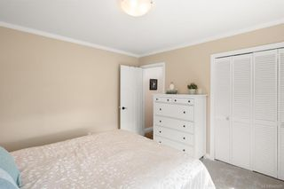 Photo 13: 2715 Forbes St in Victoria: Vi Oaklands House for sale : MLS®# 842827