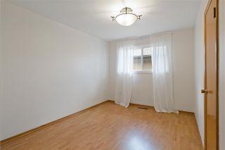 Photo 16: 12207 58 Street in Edmonton: Zone 06 House for sale : MLS®# E4242087