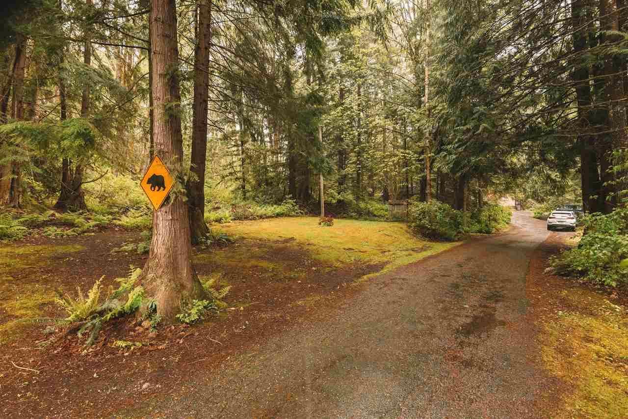 Main Photo: 32065 MINGO Avenue in Mission: Mission BC Land for sale : MLS®# R2618844