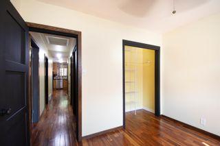 Photo 14: 12 GILLIAN Crescent: St. Albert House for sale : MLS®# E4259656