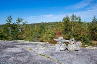 Photo 13: 2014 Myra Road in Porters Lake: 31-Lawrencetown, Lake Echo, Porters Lake Vacant Land for sale (Halifax-Dartmouth)  : MLS®# 202125407