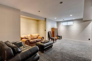 Photo 39: 129 Hawkville Close NW in Calgary: Hawkwood Detached for sale : MLS®# A1138356