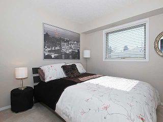 Photo 16: 591 KILLARNEY GLEN Court SW in CALGARY: Killarney Glengarry Townhouse for sale (Calgary)  : MLS®# C3560245