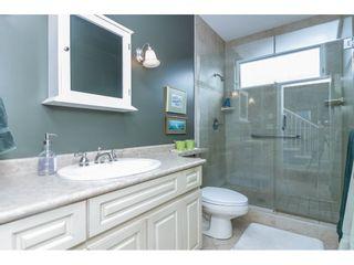 "Photo 14: 12258 AGAR Street in Surrey: Crescent Bch Ocean Pk. House for sale in ""Crescent Beach"" (South Surrey White Rock)  : MLS®# R2083653"