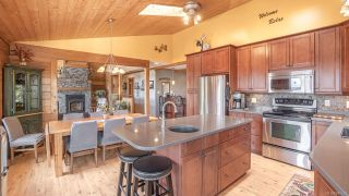Photo 14: 3211 West Rd in : Na North Jingle Pot House for sale (Nanaimo)  : MLS®# 882592