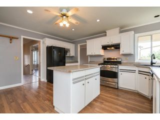 Photo 5: 30692 W OSPREY Drive in Abbotsford: Abbotsford West House for sale : MLS®# R2291459