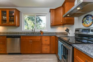 Photo 16: 2311 Strathcona Cres in : CV Comox (Town of) House for sale (Comox Valley)  : MLS®# 858803