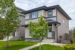 Main Photo: 7108 CARDINAL Way in Edmonton: Zone 55 House for sale : MLS®# E4250056