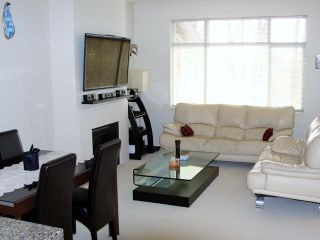 Photo 3: 62 6878 SOUTHPOINT Drive in Burnaby: South Slope Condo for sale (Burnaby South)  : MLS®# V997630