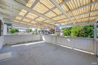Photo 19: 1043 E 58TH Avenue in Vancouver: South Vancouver House for sale (Vancouver East)  : MLS®# R2601800