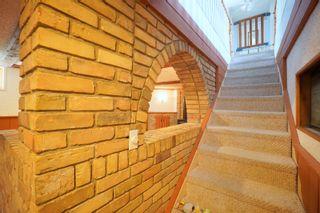 Photo 26: 320 Seneca St in Portage la Prairie: House for sale : MLS®# 202120615