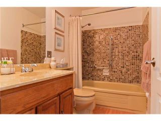 Photo 15: 920 CANNELL Road SW in Calgary: Canyon Meadows House for sale : MLS®# C4031766