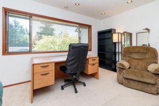 Photo 40: 1740 Lopez Pl in North Saanich: NS Dean Park House for sale : MLS®# 873603