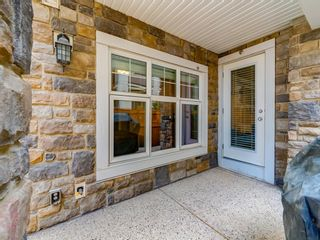 Photo 18: 3101 11 MAHOGANY Row SE in Calgary: Mahogany Apartment for sale : MLS®# A1027144