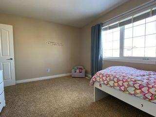 Photo 9: 213 11 Avenue: Sundre Detached for sale : MLS®# A1051245