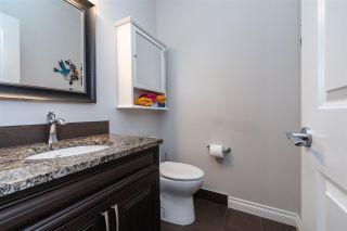 Photo 8: 84 53305 Range Road 273: Rural Parkland County House for sale : MLS®# E4241488