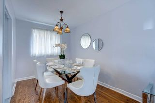 Photo 7: 6 Ares Court in Toronto: West Hill House (2-Storey) for sale (Toronto E10)  : MLS®# E4759204