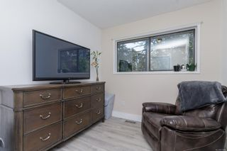 Photo 18: 129 Rockcliffe Pl in : La Thetis Heights House for sale (Langford)  : MLS®# 875465