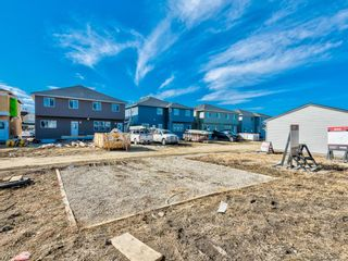 Photo 39: 35 Wolf Hollow Way in Calgary: C-281 Detached for sale : MLS®# A1083895