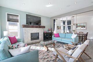 Photo 8: 16 Cimarron Estates Manor: Okotoks Detached for sale : MLS®# A1072719