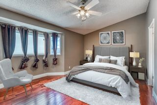Photo 7: 39 Richelieu Court SW in Calgary: Lincoln Park Row/Townhouse for sale : MLS®# A1104152